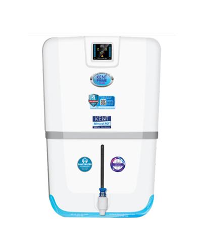 Water Purifier / RO